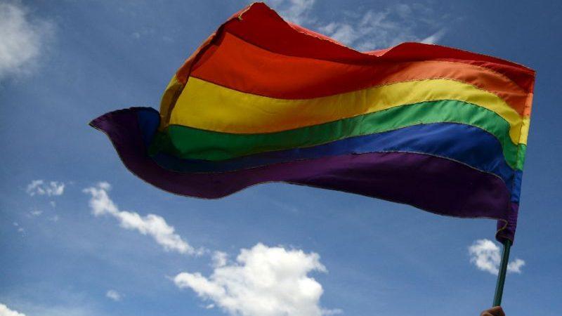 Des entreprises américaines saisissent la Cour Suprême pour défendre les travailleurs LGBT