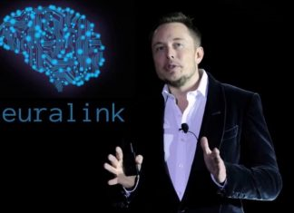 Neuralink : Elon Musk veut tester son interface neuronale sur des humains en 2020