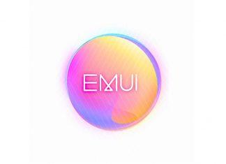 EMUI 10, la surcouche maison de Huawei pour Android sera lancée en août