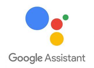 Google Assistant : Google admet vous écouter mais se dit intransigeant contre les fuites d'enregistrement