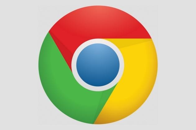 Chrome : vos numéros de carte bancaire sont désormais pré-remplis, sans devoir passer par la synchronisation