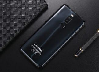 DAS trop élevé : deux smartphones bannis du marché français