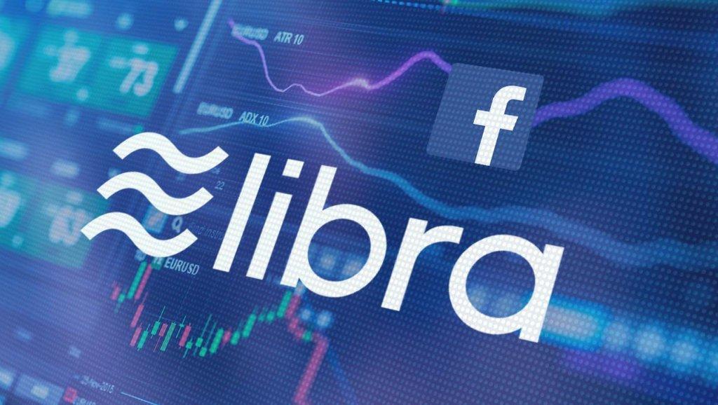 Libra : Facebook veut collaborer avec les régulateurs et s'aligner aux règles