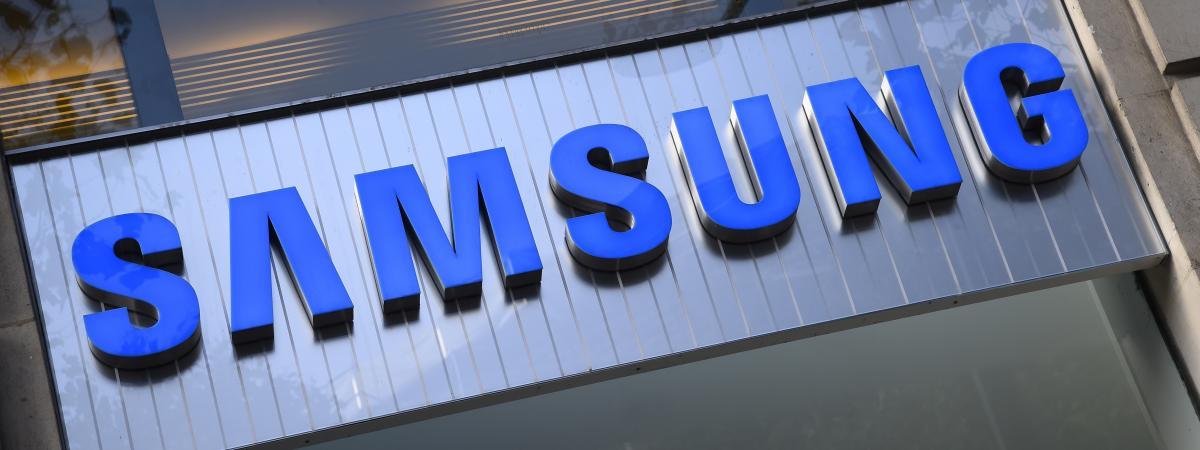 Des ONG dénoncent Samsung France pour « pratiques commerciales trompeuses »