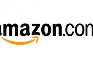 Amazon veut acheter vos données privées pour 10 dollars