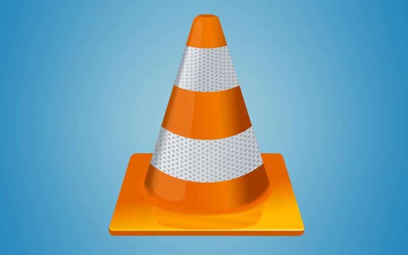 Urgent : VLC contient une faille de sécurité critique et doit être désinstallée