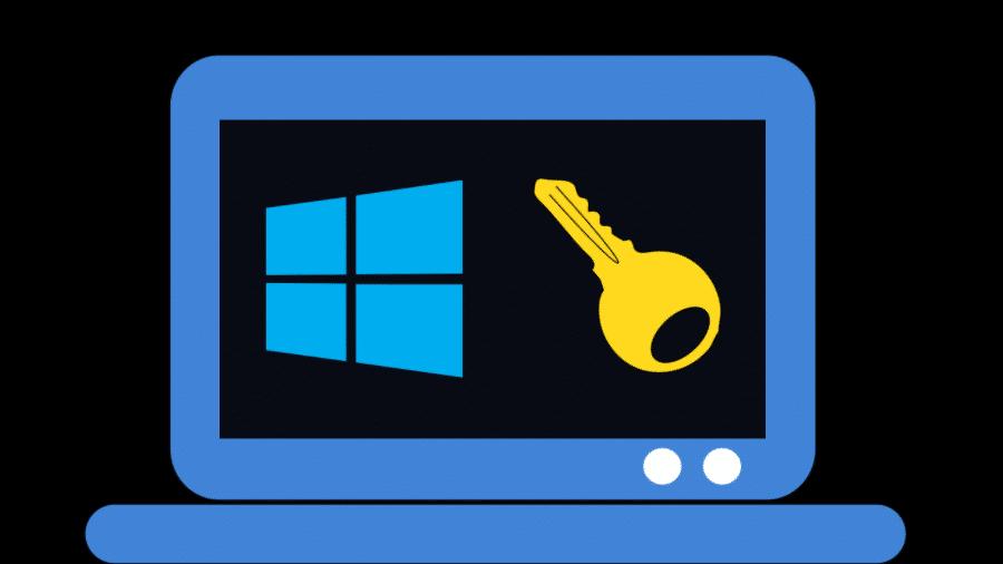 Windows 10 : vous pouvez désormais désactiver les mots de passe