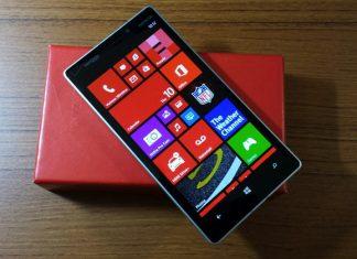 Un ancien ingénieur de Nokia explique les raisons de l'échec de Windows Phone
