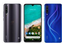 Xiaomi Mi A3 : tout ce que l'on sait à propos smartphone Android One de la marque