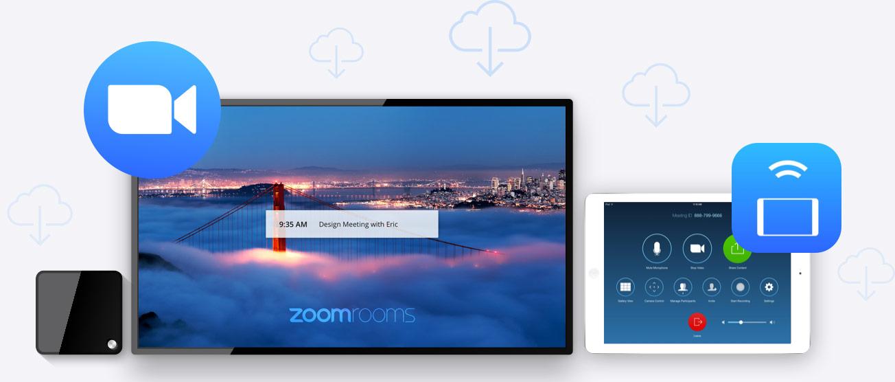 Mac : Apple désactive le serveur local de Zoom qui posait problème