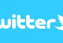 Twitter : une nouvelle fonction en test pour lutter contre les harcèlements