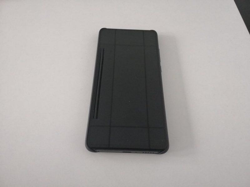 Xiaomi Mi 9T écran