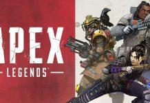Apex Legends : un cadre de Respawn insulte la communauté, l'entreprise s'excuse