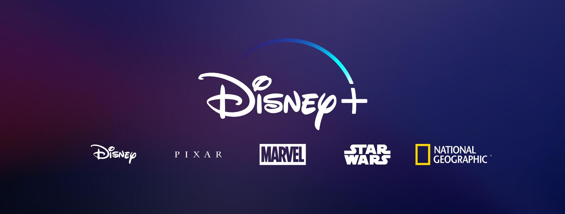 Disney+ : vous ne pourrez pas utiliser le compte d'un ami comme sur Netflix