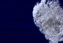 Suprema : une faille de sécurité expose les empreintes digitales d'un million de Britanniques