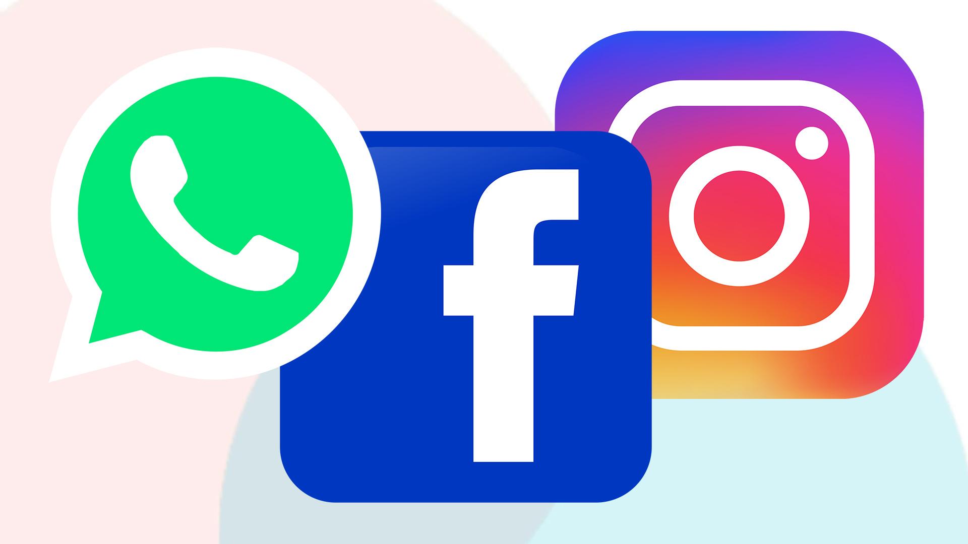 La mention « From Facebook » va être ajoutée à WhatsApp et Instagram