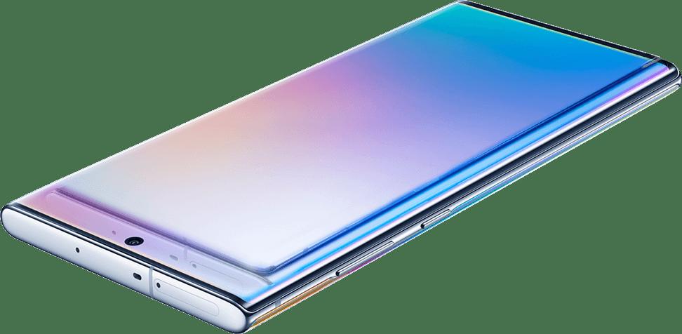 Absence de prise jack sur les iPhone : Samsung supprime enfin ses publicités moqueuses
