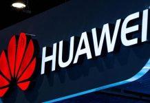 Le gouvernement américain accorde à Huawei un nouveau sursis de 90 jours