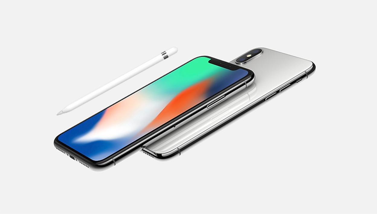 Les iPhone 2019 seraient compatibles avec l'Apple Pencil