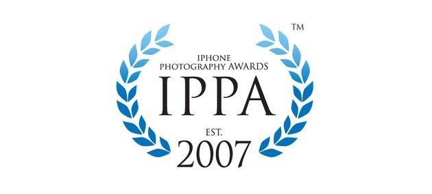 IPPAWARDS : Apple dévoile les gagnants de son concours photo de 2019