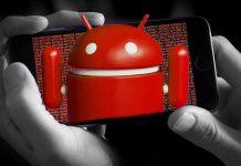 Google : un malware préinstallé sur plus de 7 millions de smartphones Android