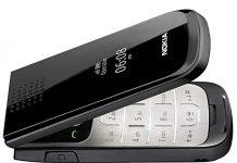 Le Nokia 2720 pourrait faire son retour en version 4G