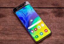 Samsung : les Galaxy A de 2020 auront droit à de super capteurs photo