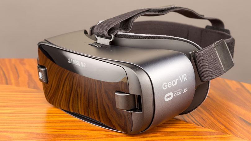 Samsung : le Galaxy Note 10 n'est pas compatible avec le Gear VR