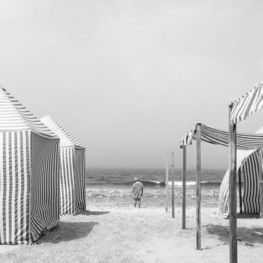 Sea Stripes IPPAWARDS 2019