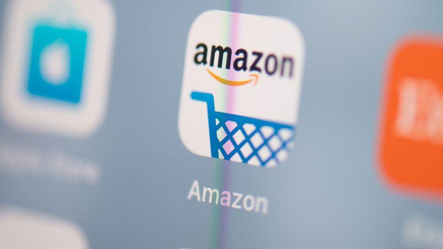 Taxe GAFA : Amazon augmente les prix de sa marketplace en compensation