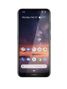 telephone nokia 3 2 noir 7166 1 226x300 - Les meilleurs smartphones du mois de Juillet sur MeilleurMobile