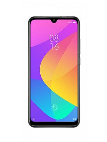 telephone xiaomi mi a3 noir 7254 1 - Guide d'achat : quels sont les meilleurs smartphones Xiaomi en 2019 ?