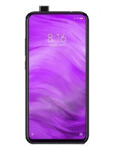telephone xiaomi redmi k20 pro noir 7240 1 226x300 - Les smartphones Android les plus puissants selon Antutu