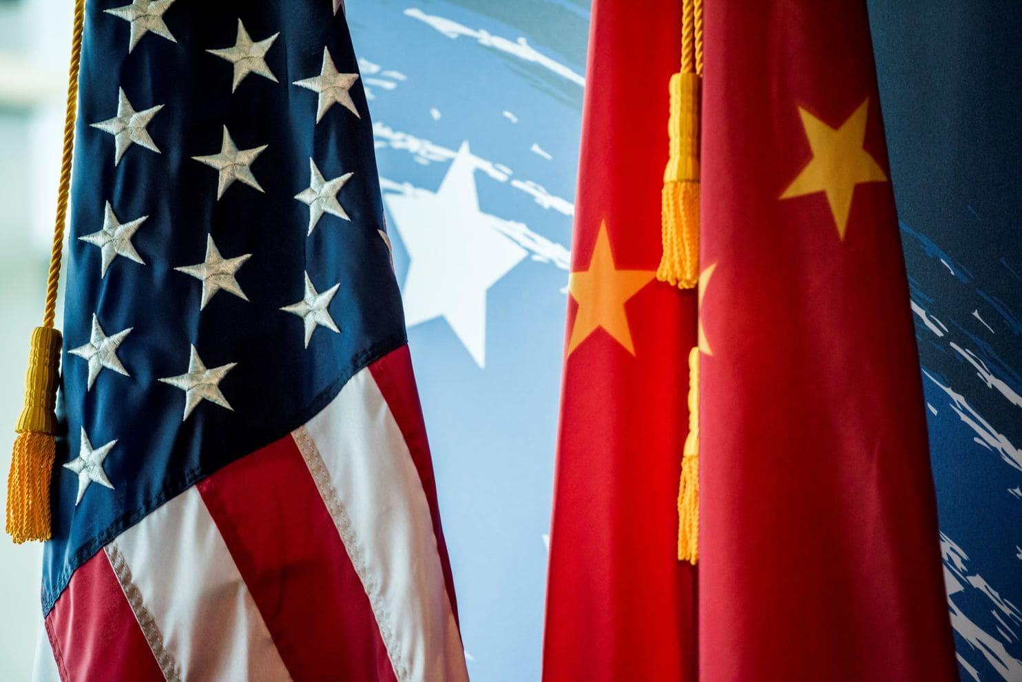A compter de mardi prochain, les administrations publiques américaines ne pourront plus collaborer avec Huawei et autres équipementiers chinois.