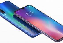 Xiaomi Mi 9 : la déclinaison 5G aurait droit à un Snapdragon 855+