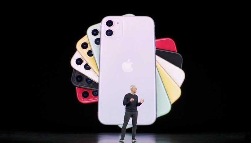 Bildschirmfoto 2019 09 10 um 19.50.06 w810h462 - [ Comparatif ] iPhone 11 vs iPhone 11 pro : vers quel smartphone se vouer ?