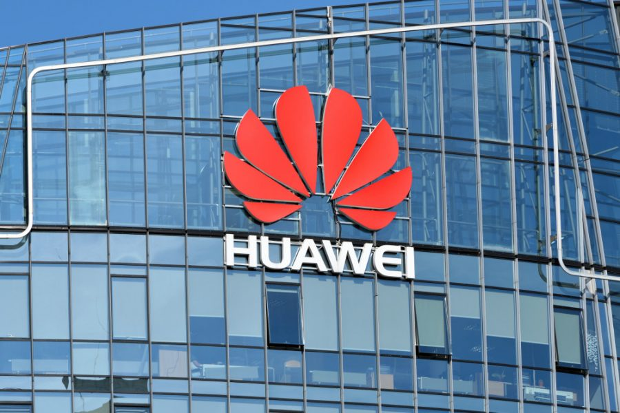 H 900x600 - Huawei Mate 30 et Huawei Mate 30 Pro : ce que l'on sait des prochains smartphones