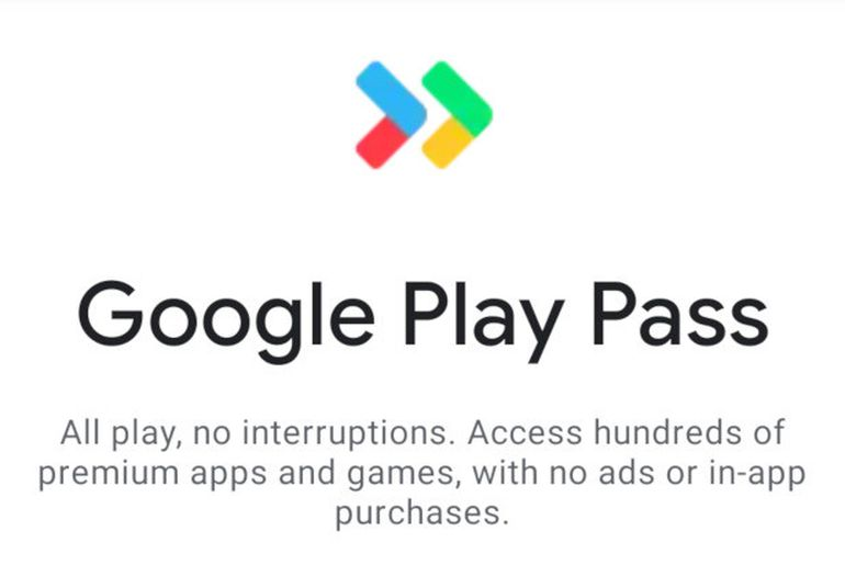 Google Play lance son Pass en concurrence d'Apple Arcade