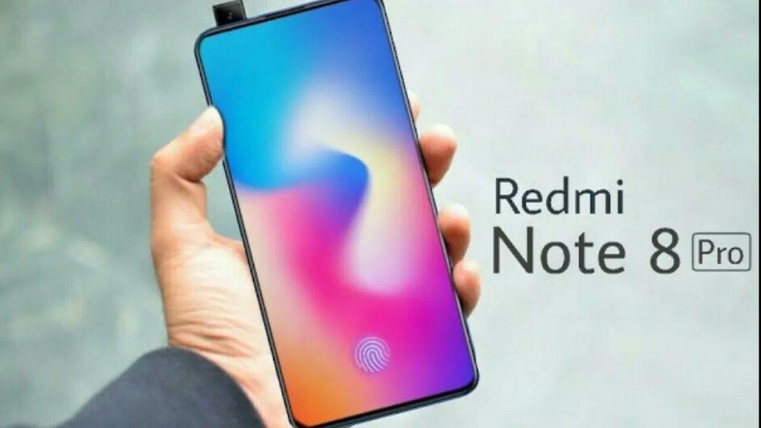 Xiaomi promet une vitesse record pour la recharge sans fil