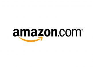 moteur de recherche d'Amazon
