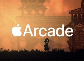 Apple Arcade officiel : disponibilité, prix et contenus