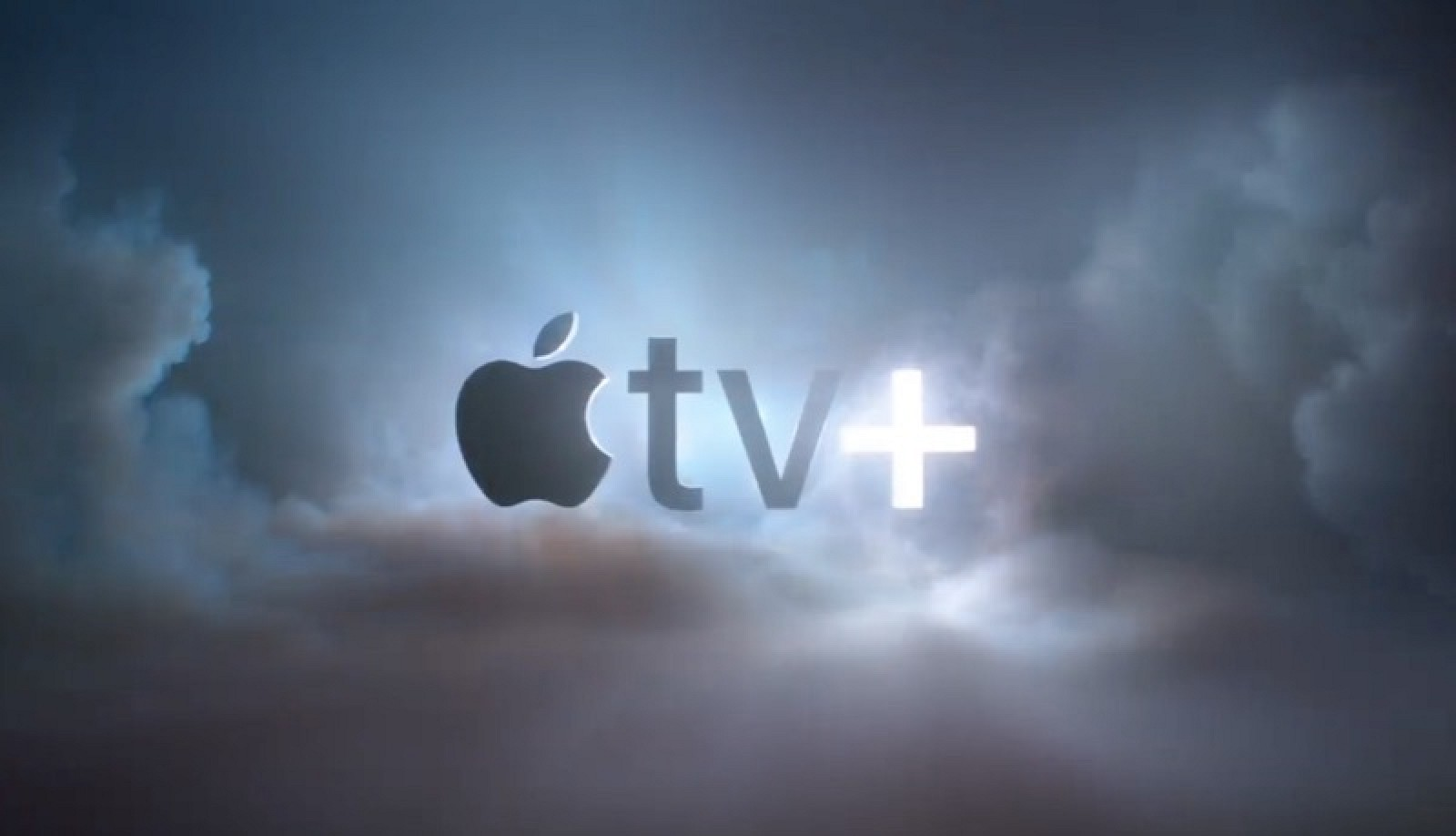 Apple TV+ : tous les détails désormais connus