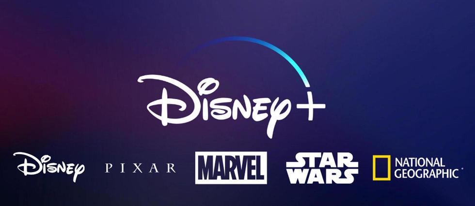 Disney Plus : une version gratuite déjà disponible sur Android