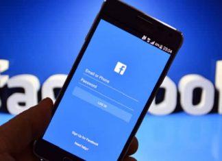Facebook : des centaines de millions de numéros de téléphone exposés