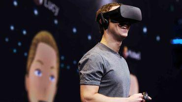"""fce34b6aef091b6fb2032870279690f8 1500025440 - """"Horizon"""" le futur réseau social en réalité virtuelle de Facebook"""