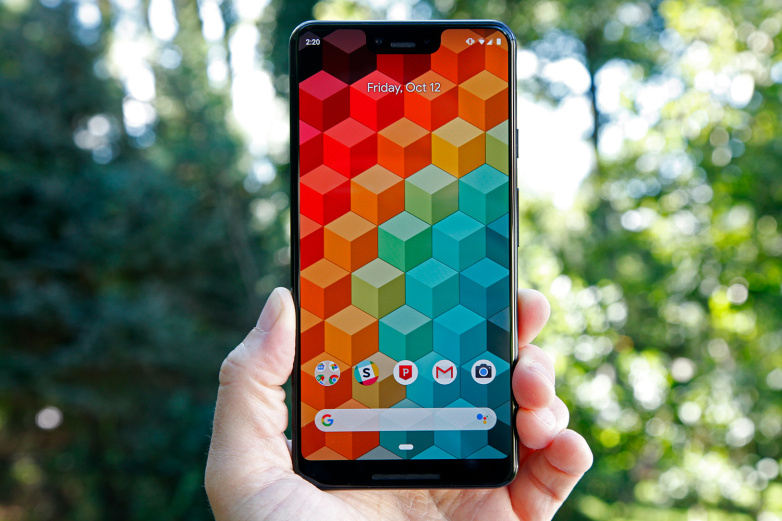 Android 10 officiel : les smartphones Pixel peuvent déjà en profiter