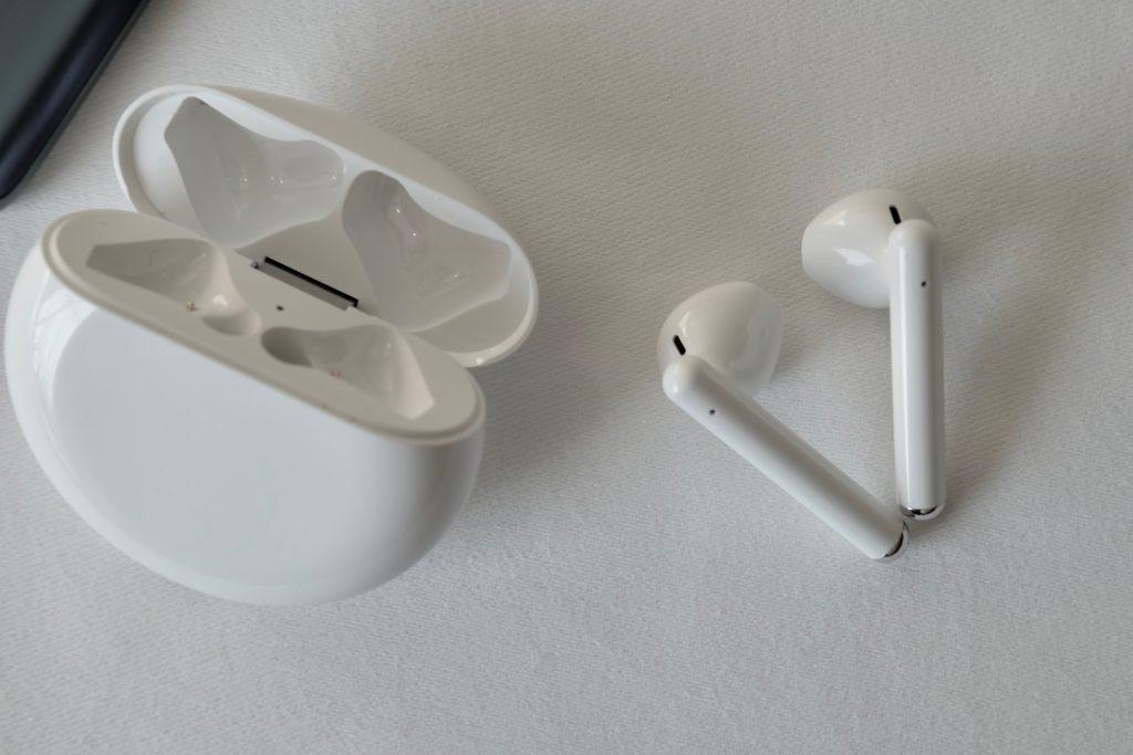 Ecouteursw True Wireless Huawei