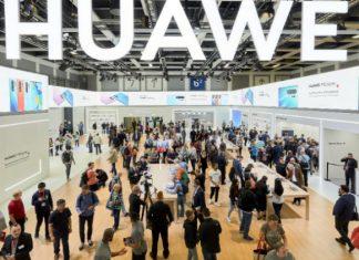 IFA 2019 : les annonces de Huawei avant la présentation du Mate 30