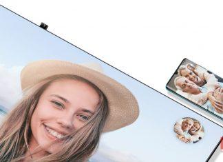 Huawei: de nouveaux téléviseurs5G sous Android pour des vidéo8k