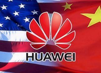 Huawei accuse le gouvernement américain d'espionnage, d'harcèlement et de cyberattaque